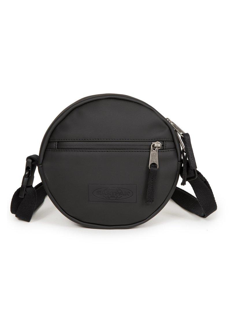 Eastpak - ADA - Across body bag - matte black