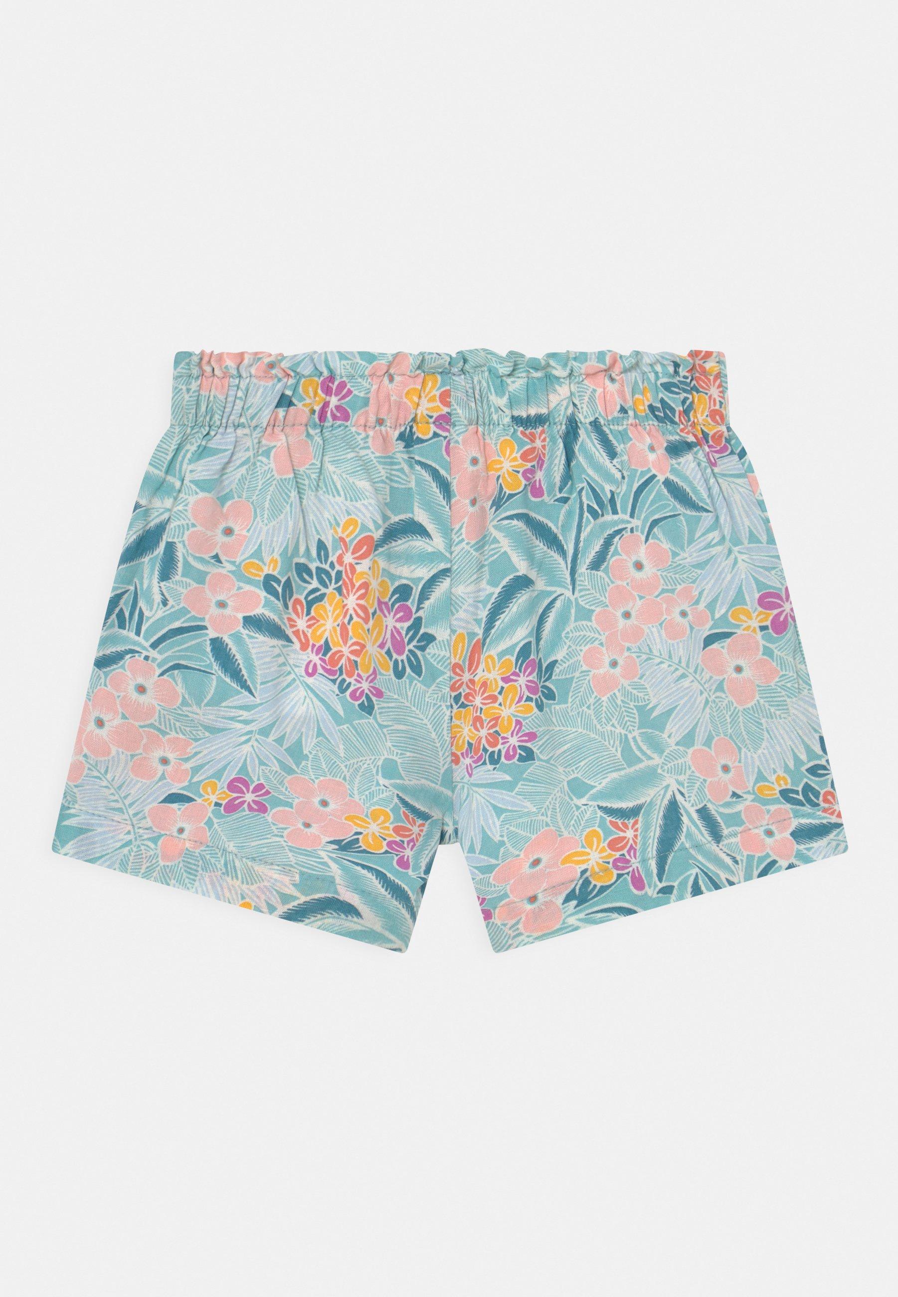 Kids GIRLS TODDLER - Shorts