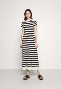 WEEKEND MaxMara - PAPAILE - Maxi dress - ivory - 0