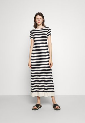 PAPAILE - Maxi dress - ivory