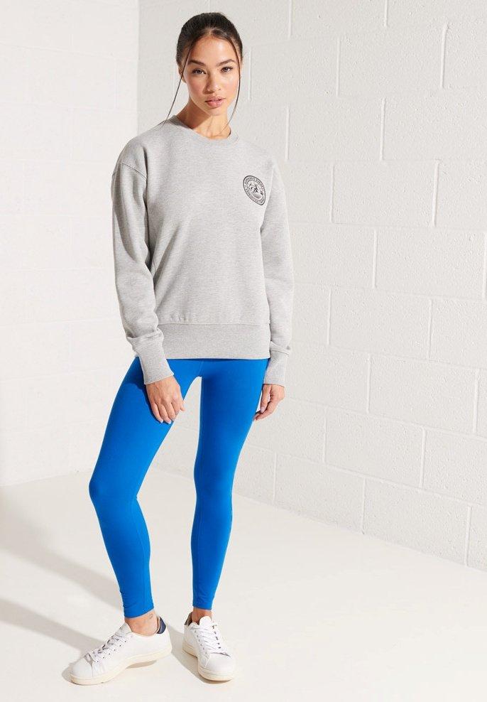 Women EXPEDITION - Sweatshirt