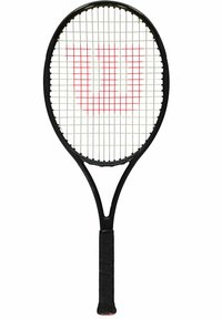 Wilson - Tennis racket - schwarz - 1