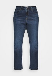 Levi's® Plus - PLUS 70S HIGH FLARE - Relaxed fit jeans - sonoma train - 3