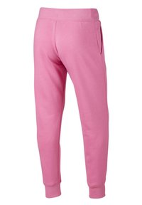 Nike Sportswear - Trainingsbroek - magic flamingo/white - 7