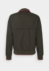 HARRINGTON - MICK - Summer jacket - khaki - 6