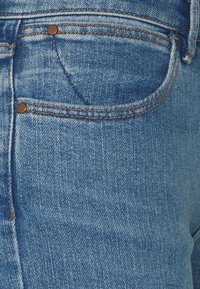 Wrangler - Jeans Skinny Fit - vintage soft - 2