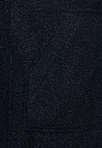 Cecil - OUTDOOR  - Winter coat - blau - 4