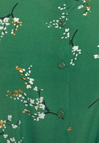 ICHI - VERA - Shirt dress - amazon - 2