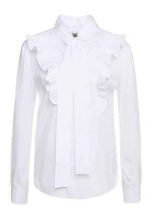 EMMELINE - Blouse - white