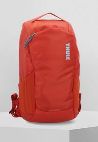 Thule - ENROUTE - Rucksack - orange - 1