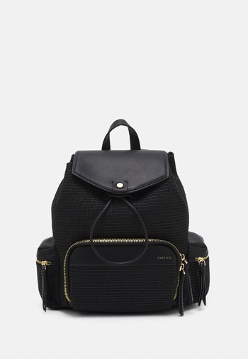 BACKPACK IVY M