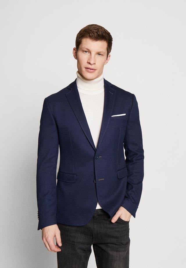 CIDATA - Suit jacket - navy
