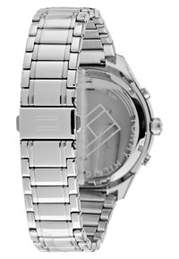 Tommy Hilfiger - CASUAL SPORT - Watch - silver-coloured - 2