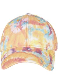 Cayler & Sons - HOYLE DAD - Cap - peach - 2