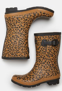 Tom Joule - Boots - brown - 5