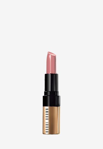 LUXE LIP COLOR - Lipstick - pale mauve