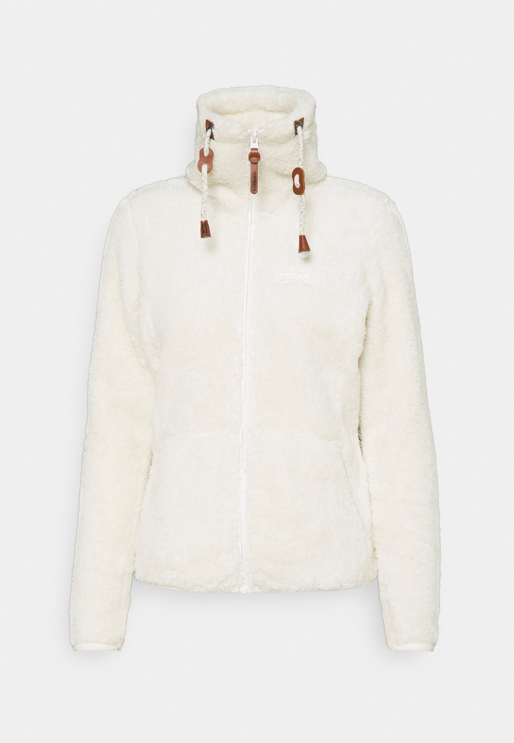 Women COLONY - Fleece jacket