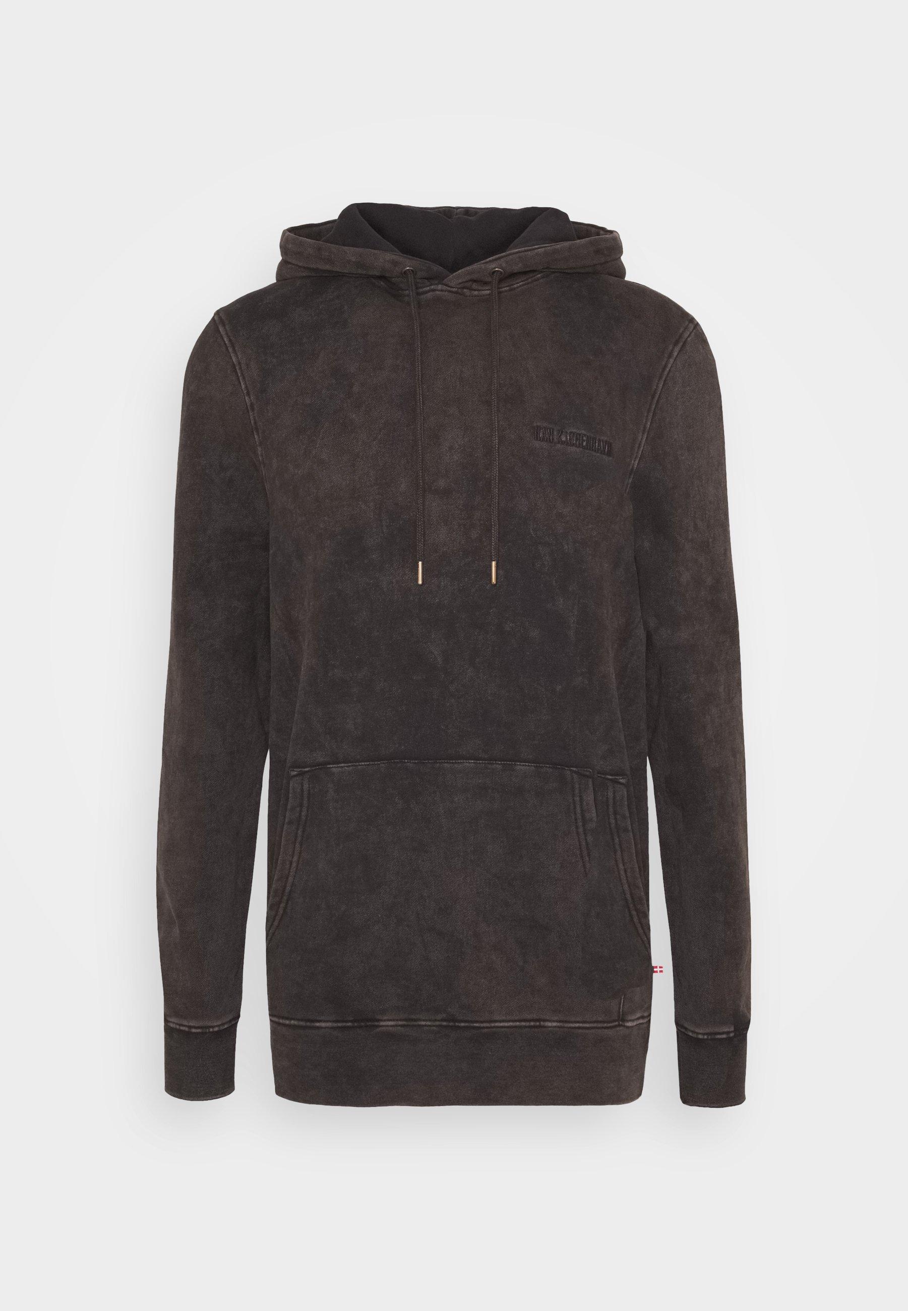 Homme CASUAL HOODIE - Sweatshirt