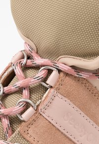 See by Chloé - Sneakersy wysokie - light pink - 2