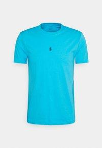 lindsay blue