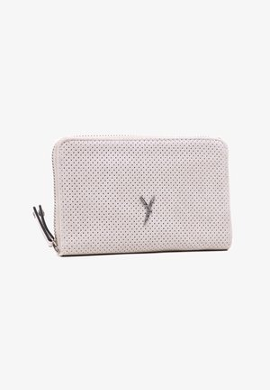 ROMY BASIC  - Wallet - grey
