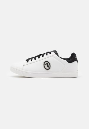 GALIUM LUXURY - Trainers - white