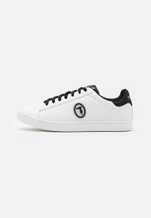 GALIUM LUXURY - Sneakers basse - white