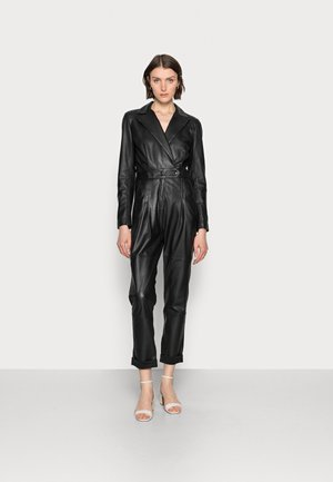 ODELL - Overall / Jumpsuit - black