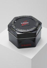 BABY-G - Digital watch - schwarz - 3