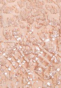Needle & Thread - AURELIA EXCLUSIVE - T-Shirt print - apricot - 2