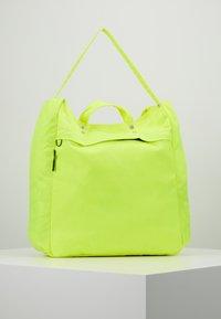 Bag N Noun - TOOL BAG - Tote bag - nyel - 3