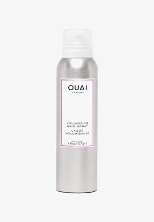 VOLUMIZING HAIR SPRAY - Stylingproduct - -