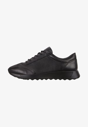 FLEXURE RUNNER W  - Sneakers laag - black