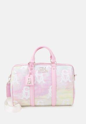BPOLY - Håndtasker - pastel