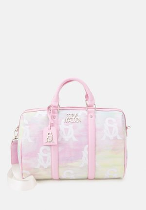 BPOLY - Handbag - pastel