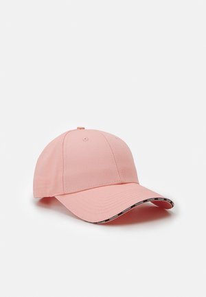 UNISEX - Cap - light pink