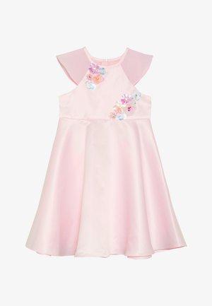 DRESS - Cocktailjurk - pink