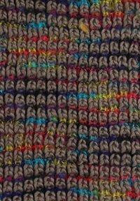 Mo - SERIE MIMO - Snood - multicolor - 1