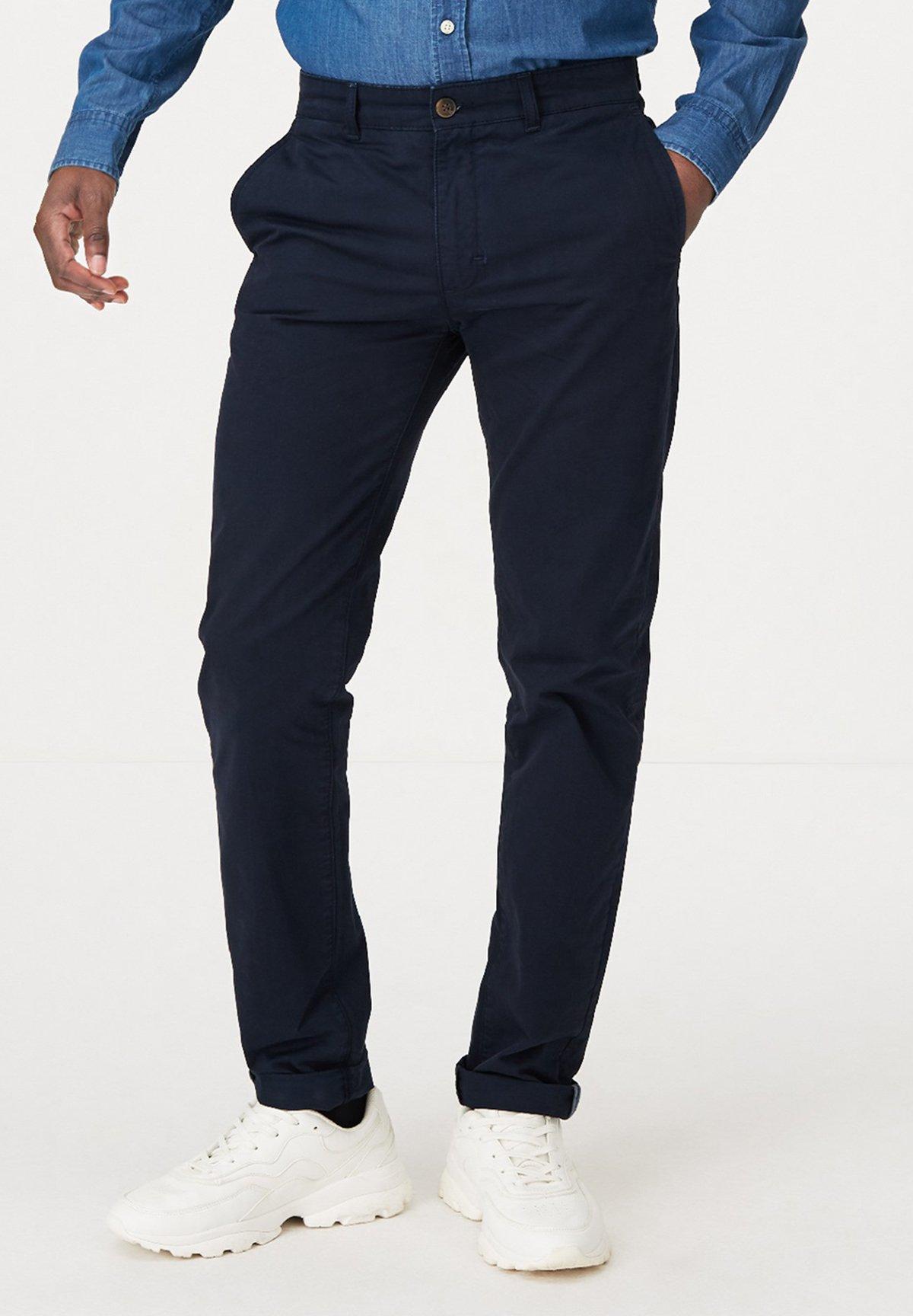 Uomo STEVEN - Pantaloni
