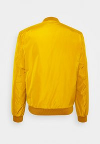 Lindbergh - Bomber Jacket - yellow - 9
