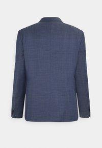 JOOP! - DAMON - Kostym - medium blue - 8