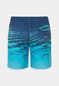 Billabong - RIPPLE - Shorts da mare - blue - 1