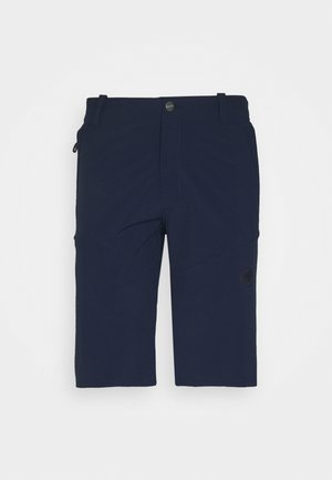 RUNBOLD MEN - Shorts outdoor - marine