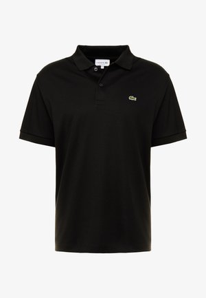DH2050 - Polo - black