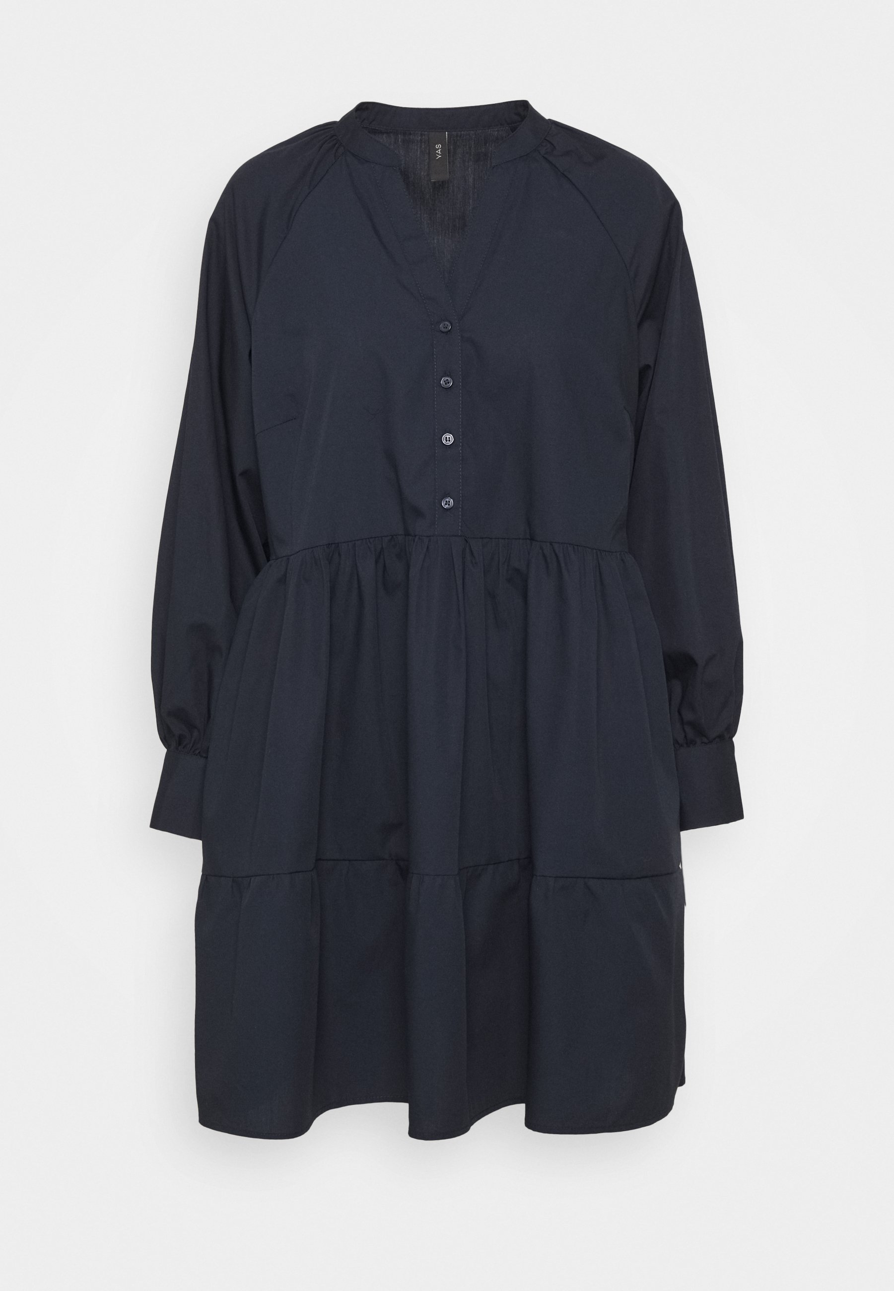 Women YASRIA DRESS PETITE - Day dress