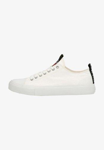 EDERLA  - Sneakers basse - weiß