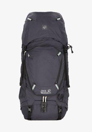 Hiking rucksack - phantom