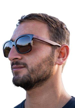Sunglasses - whip