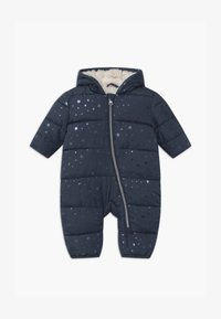 Name it - NBFMELIESSA - Snowsuit - blue - 0