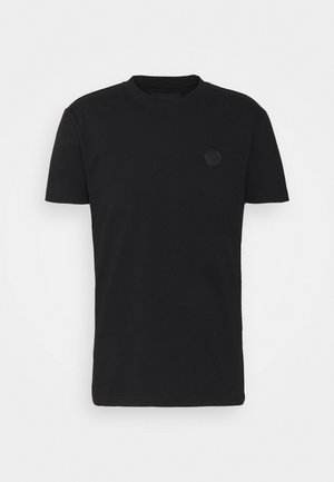 SEAL  - T-shirt print - black